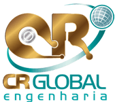 Logo CR Global